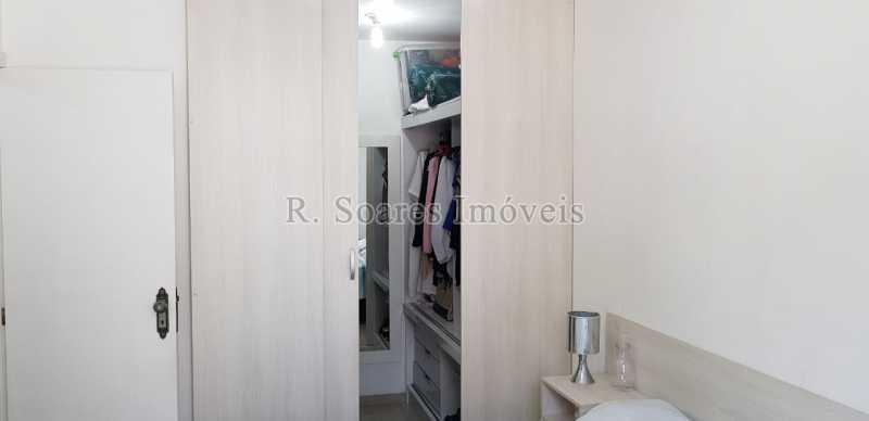 IMG-20190318-WA0044 - Casa em Condomínio 2 quartos à venda Rio de Janeiro,RJ - R$ 330.000 - VVCN20052 - 13