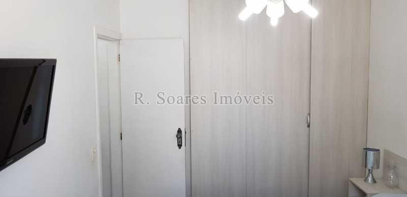 IMG-20190318-WA0047 - Casa em Condomínio 2 quartos à venda Rio de Janeiro,RJ - R$ 330.000 - VVCN20052 - 15