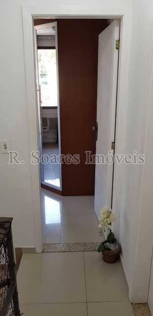 IMG-20190318-WA0054 - Casa em Condomínio 2 quartos à venda Rio de Janeiro,RJ - R$ 330.000 - VVCN20052 - 17