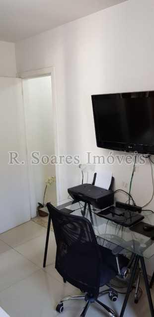 IMG-20190318-WA0055 - Casa em Condomínio 2 quartos à venda Rio de Janeiro,RJ - R$ 330.000 - VVCN20052 - 20