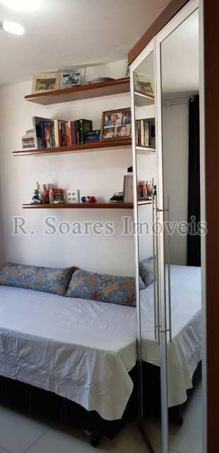IMG-20190318-WA0057 - Casa em Condomínio 2 quartos à venda Rio de Janeiro,RJ - R$ 330.000 - VVCN20052 - 21