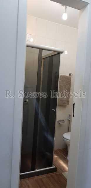 IMG-20190318-WA0062 - Casa em Condomínio 2 quartos à venda Rio de Janeiro,RJ - R$ 330.000 - VVCN20052 - 26