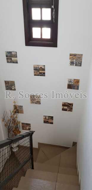 IMG-20190318-WA0063 - Casa em Condomínio 2 quartos à venda Rio de Janeiro,RJ - R$ 330.000 - VVCN20052 - 27