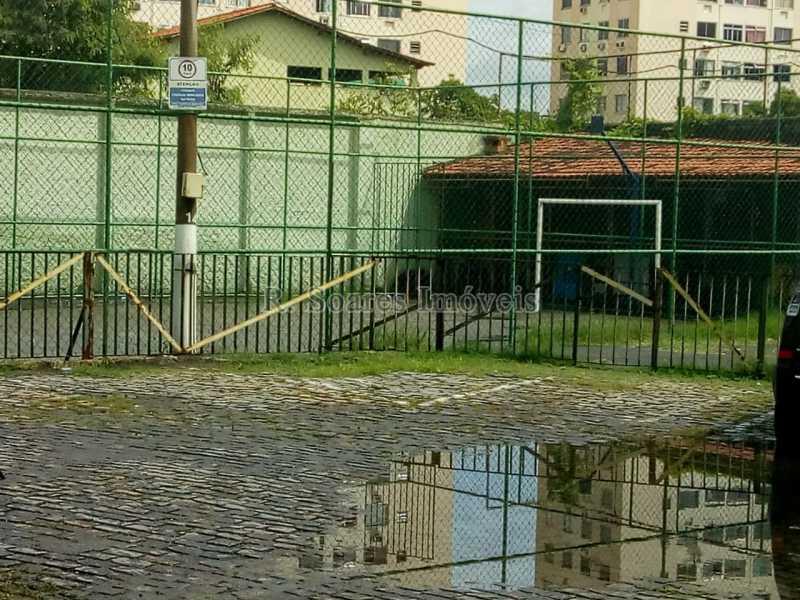 IMG-20190320-WA0084 - COMPRA, VENDA, LOCAÇÃO E ADMINISTRAÇÃO - VVAP20333 - 22
