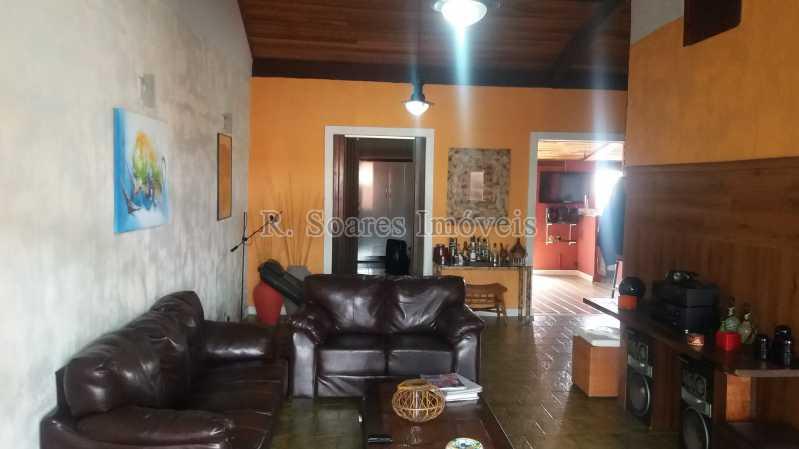 20190322_100626 - Casa em Condomínio 4 quartos à venda Rio de Janeiro,RJ - R$ 780.000 - VVCN40015 - 4
