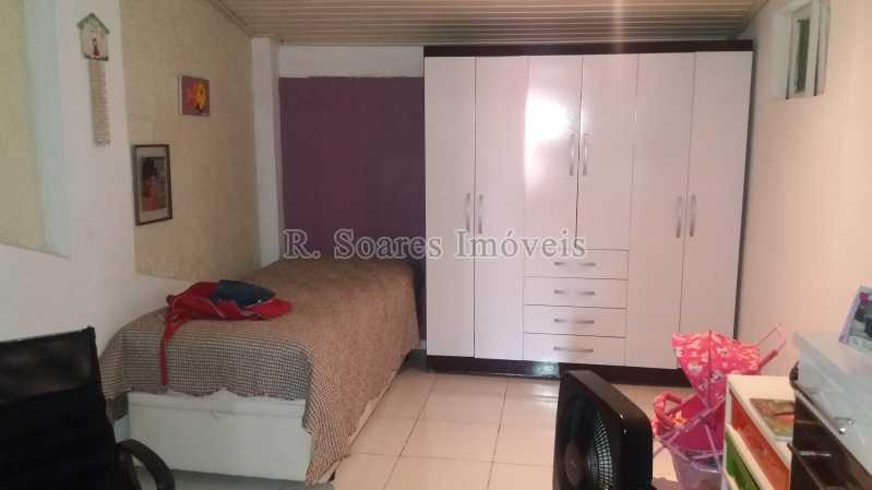 20190322_100722 - Casa em Condomínio 4 quartos à venda Rio de Janeiro,RJ - R$ 780.000 - VVCN40015 - 6