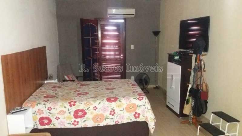 20190322_100752 - Casa em Condomínio 4 quartos à venda Rio de Janeiro,RJ - R$ 780.000 - VVCN40015 - 7