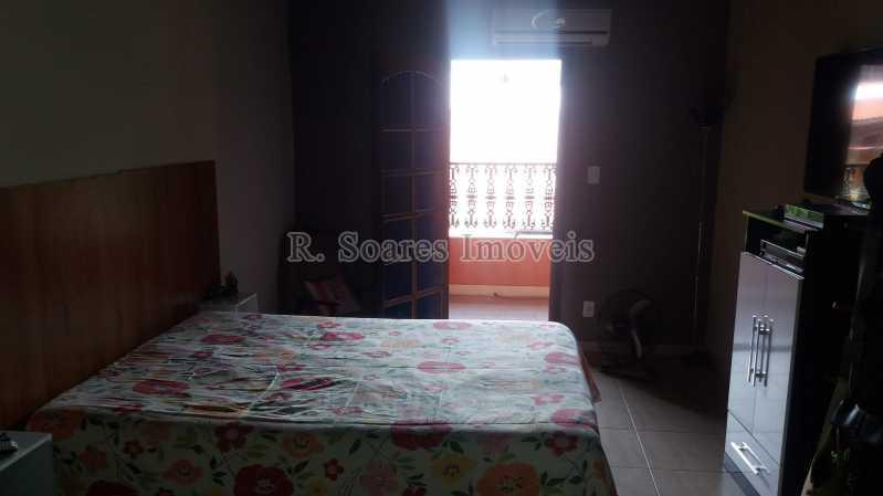 20190322_100815 - Casa em Condomínio 4 quartos à venda Rio de Janeiro,RJ - R$ 780.000 - VVCN40015 - 9