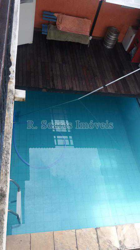 20190322_101105 - Casa em Condomínio 4 quartos à venda Rio de Janeiro,RJ - R$ 780.000 - VVCN40015 - 25