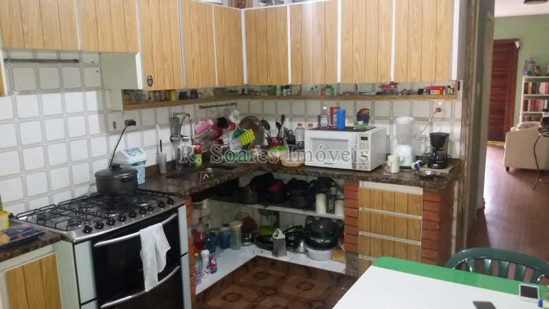 20190322_101313 - Casa em Condomínio 4 quartos à venda Rio de Janeiro,RJ - R$ 780.000 - VVCN40015 - 20