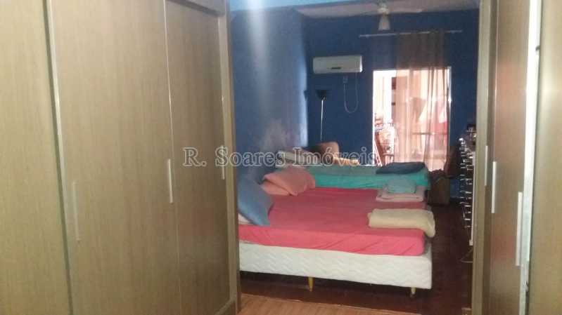 20190322_101346 - Casa em Condomínio 4 quartos à venda Rio de Janeiro,RJ - R$ 780.000 - VVCN40015 - 17