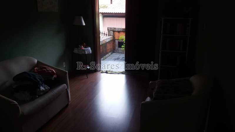 20190322_101424 - Casa em Condomínio 4 quartos à venda Rio de Janeiro,RJ - R$ 780.000 - VVCN40015 - 16