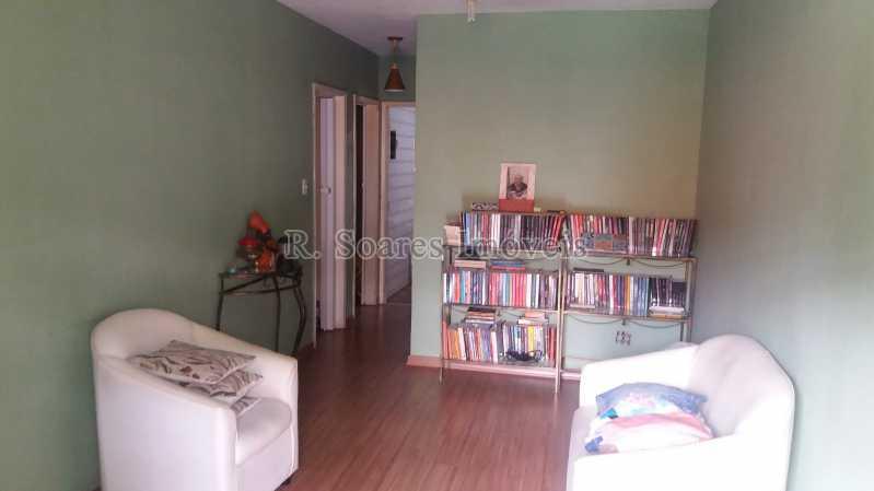 20190322_101438 - Casa em Condomínio 4 quartos à venda Rio de Janeiro,RJ - R$ 780.000 - VVCN40015 - 15