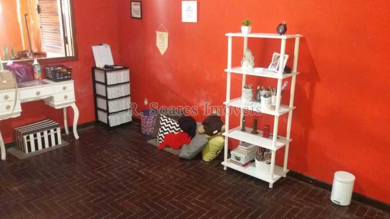 20190322_101452 - Casa em Condomínio 4 quartos à venda Rio de Janeiro,RJ - R$ 780.000 - VVCN40015 - 18