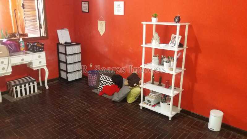 20190322_101455 - Casa em Condomínio 4 quartos à venda Rio de Janeiro,RJ - R$ 780.000 - VVCN40015 - 19