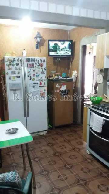 IMG-20180816-WA0048 - Casa em Condomínio 4 quartos à venda Rio de Janeiro,RJ - R$ 780.000 - VVCN40015 - 21