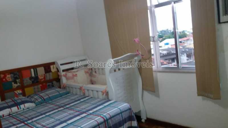 20180108_183205 640x360 - Apartamento 2 quartos à venda Rio de Janeiro,RJ - R$ 185.000 - VVAP20339 - 5