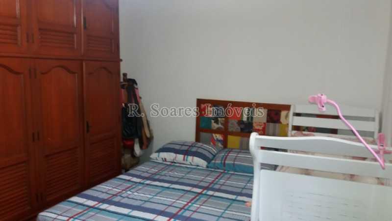 20180108_183229 640x360 - Apartamento 2 quartos à venda Rio de Janeiro,RJ - R$ 185.000 - VVAP20339 - 9