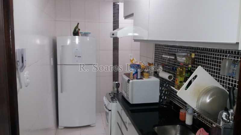 20180108_183305 640x360 - Apartamento 2 quartos à venda Rio de Janeiro,RJ - R$ 185.000 - VVAP20339 - 16