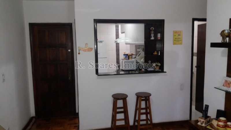 20180108_183353 640x360 - Apartamento 2 quartos à venda Rio de Janeiro,RJ - R$ 185.000 - VVAP20339 - 4
