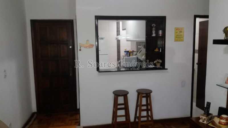 20180108_183358 640x360 - Apartamento 2 quartos à venda Rio de Janeiro,RJ - R$ 185.000 - VVAP20339 - 3