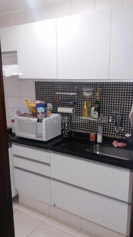 20180108_183526 360x640 - Apartamento 2 quartos à venda Rio de Janeiro,RJ - R$ 185.000 - VVAP20339 - 15