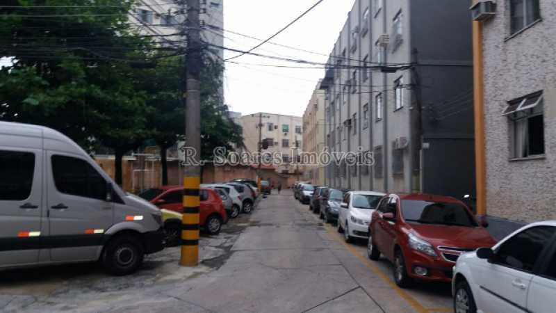 20180108_185110 640x360 - Apartamento 2 quartos à venda Rio de Janeiro,RJ - R$ 185.000 - VVAP20339 - 19