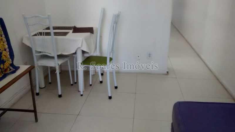 3 - Kitnet/Conjugado 43m² à venda Rio de Janeiro,RJ - R$ 450.000 - CPKI00030 - 4