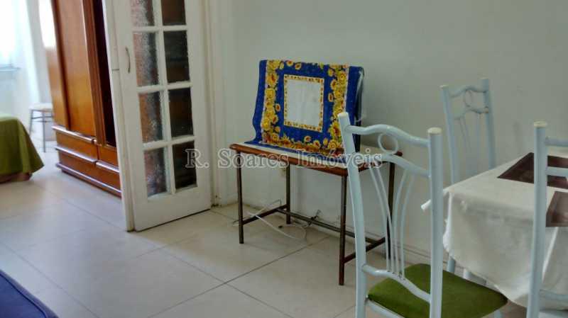 6 - Kitnet/Conjugado 43m² à venda Rio de Janeiro,RJ - R$ 450.000 - CPKI00030 - 6
