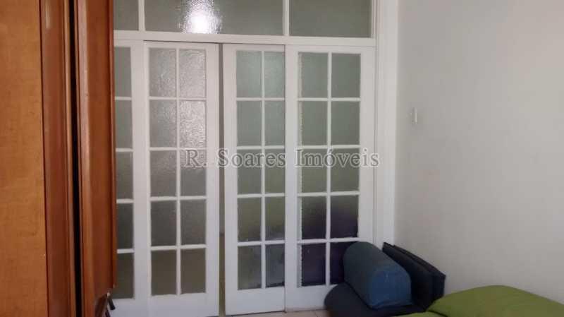 12 - Kitnet/Conjugado 43m² à venda Rio de Janeiro,RJ - R$ 450.000 - CPKI00030 - 12