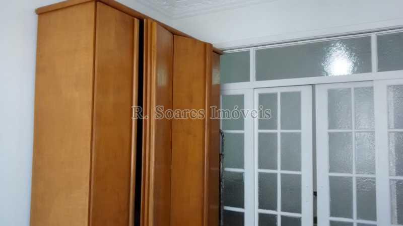 13 - Kitnet/Conjugado 43m² à venda Rio de Janeiro,RJ - R$ 450.000 - CPKI00030 - 13