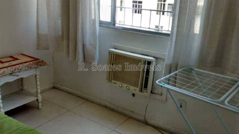 25 - Kitnet/Conjugado 43m² à venda Rio de Janeiro,RJ - R$ 450.000 - CPKI00030 - 25