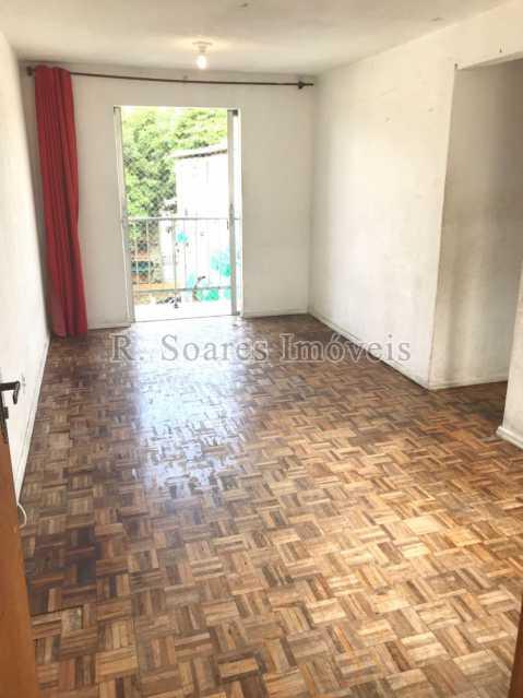 IMG-20190405-WA0080 - Apartamento 2 quartos à venda Rio de Janeiro,RJ - R$ 170.000 - VVAP20349 - 1