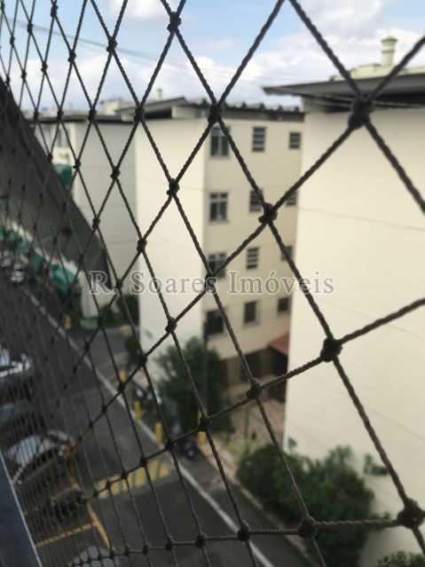 IMG-20190405-WA0082 - Apartamento 2 quartos à venda Rio de Janeiro,RJ - R$ 170.000 - VVAP20349 - 19