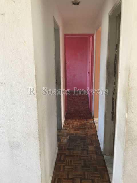 IMG-20190405-WA0083 - Apartamento 2 quartos à venda Rio de Janeiro,RJ - R$ 170.000 - VVAP20349 - 6