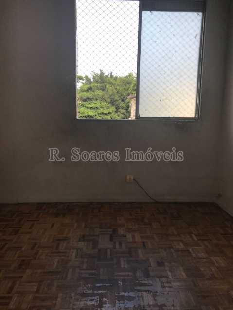 IMG-20190405-WA0084 - Apartamento 2 quartos à venda Rio de Janeiro,RJ - R$ 170.000 - VVAP20349 - 7