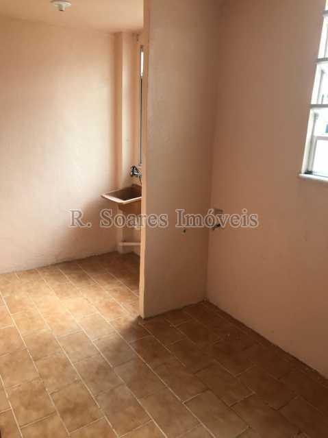 IMG-20190405-WA0085 - Apartamento 2 quartos à venda Rio de Janeiro,RJ - R$ 170.000 - VVAP20349 - 10