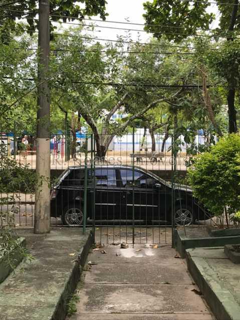 IMG-20190405-WA0086 - Apartamento 2 quartos à venda Rio de Janeiro,RJ - R$ 170.000 - VVAP20349 - 20