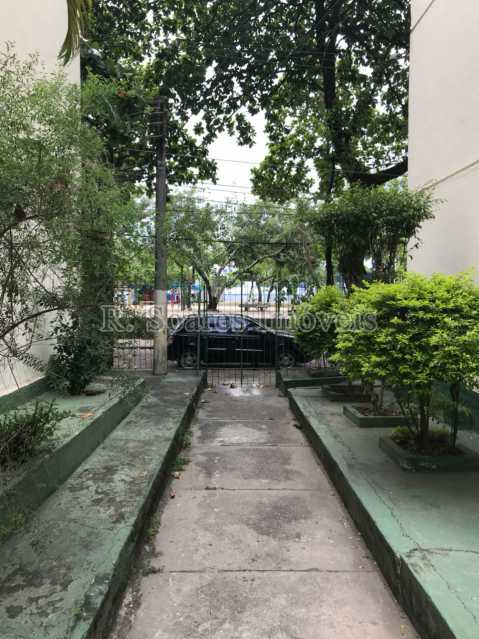 IMG-20190405-WA0087 - Apartamento 2 quartos à venda Rio de Janeiro,RJ - R$ 170.000 - VVAP20349 - 17