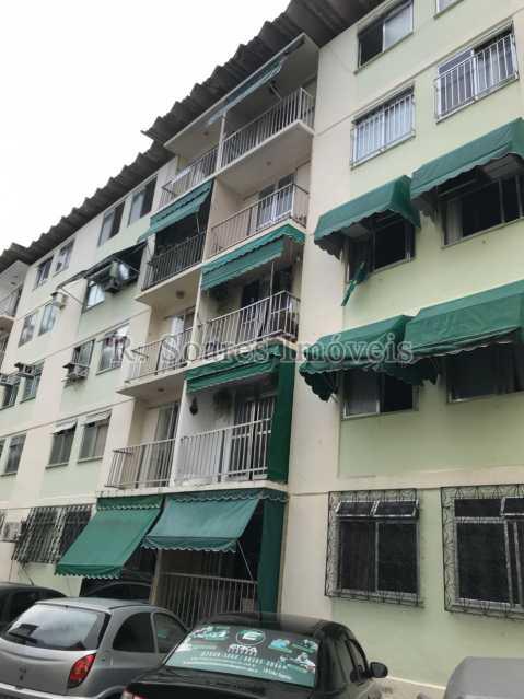 IMG-20190405-WA0088 - Apartamento 2 quartos à venda Rio de Janeiro,RJ - R$ 170.000 - VVAP20349 - 18