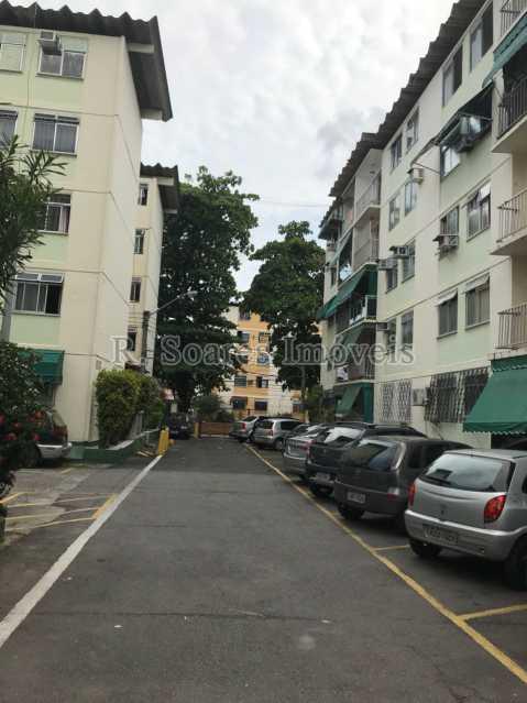 IMG-20190405-WA0089 - Apartamento 2 quartos à venda Rio de Janeiro,RJ - R$ 170.000 - VVAP20349 - 16