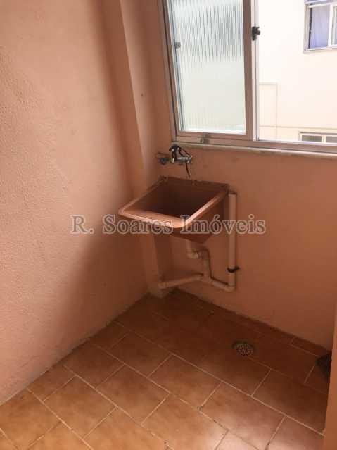 IMG-20190405-WA0092 - Apartamento 2 quartos à venda Rio de Janeiro,RJ - R$ 170.000 - VVAP20349 - 11