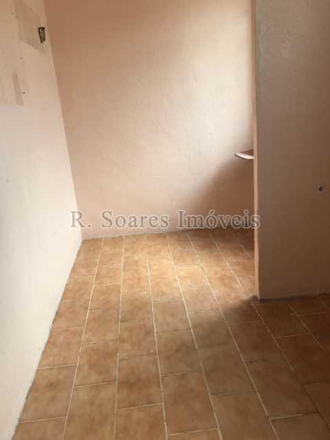 IMG-20190405-WA0093 - Apartamento 2 quartos à venda Rio de Janeiro,RJ - R$ 170.000 - VVAP20349 - 8
