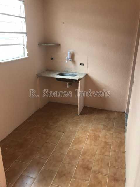IMG-20190405-WA0094 - Apartamento 2 quartos à venda Rio de Janeiro,RJ - R$ 170.000 - VVAP20349 - 12