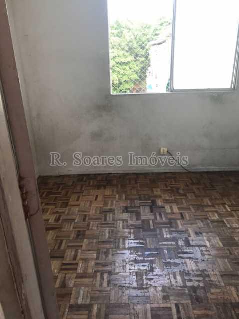 IMG-20190405-WA0098 - Apartamento 2 quartos à venda Rio de Janeiro,RJ - R$ 170.000 - VVAP20349 - 13