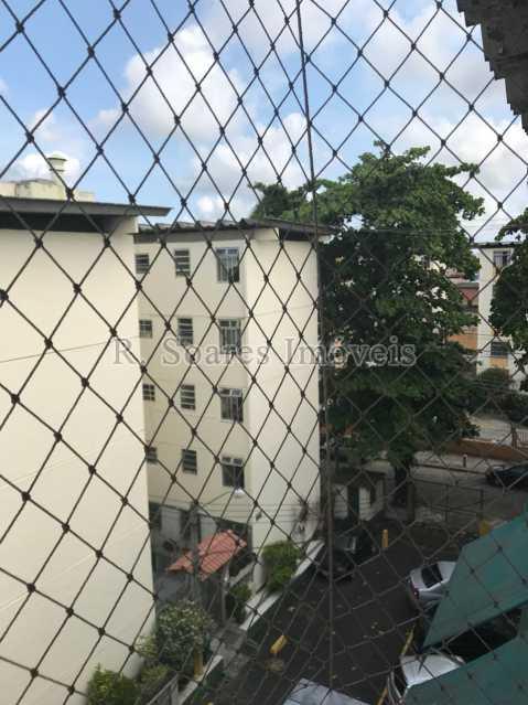 IMG-20190405-WA0099 - Apartamento 2 quartos à venda Rio de Janeiro,RJ - R$ 170.000 - VVAP20349 - 21