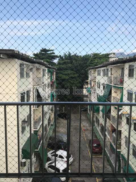 IMG-20190405-WA0100 - Apartamento 2 quartos à venda Rio de Janeiro,RJ - R$ 170.000 - VVAP20349 - 15