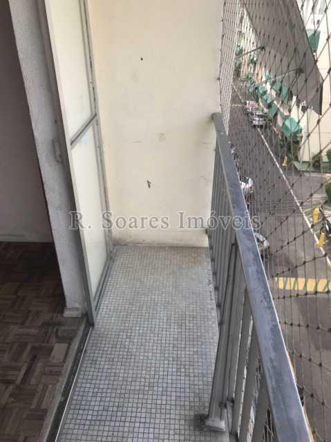 IMG-20190405-WA0101 - Apartamento 2 quartos à venda Rio de Janeiro,RJ - R$ 170.000 - VVAP20349 - 3