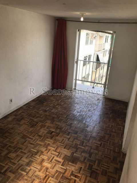 IMG-20190405-WA0103 - Apartamento 2 quartos à venda Rio de Janeiro,RJ - R$ 170.000 - VVAP20349 - 5
