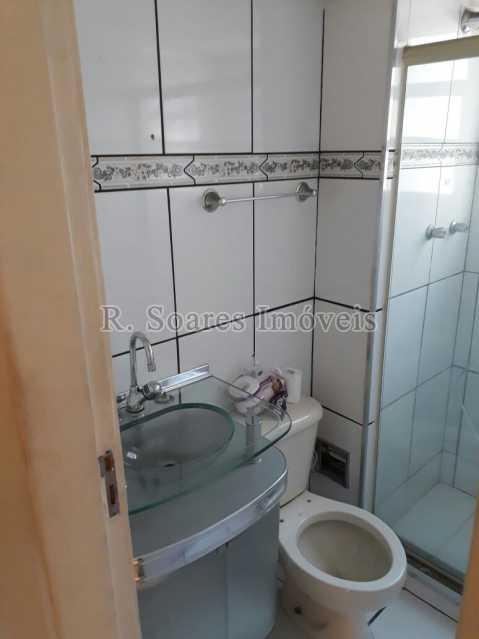 IMG-20180526-WA0033 - Apartamento 2 quartos à venda Rio de Janeiro,RJ - R$ 175.000 - VVAP20350 - 7